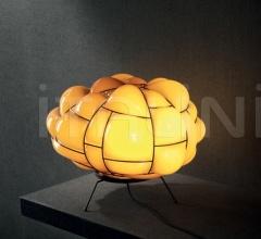Настольный светильник Egg фабрика Pallucco
