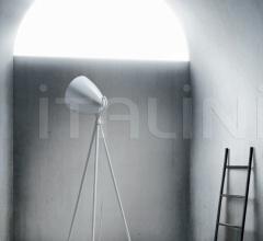 Напольный светильник Faro Next фабрика Pallucco