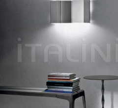 Настенный светильник Fold фабрика Pallucco