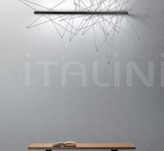 Настенный светильник Graffiti фабрика Pallucco