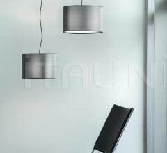 Подвесной светильник Orly фабрика Pallucco