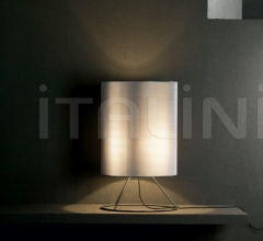 Настенный светильник Orly фабрика Pallucco