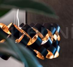 Подвесной светильник Ring фабрика Pallucco