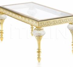 Журнальный столик 2100/TABLE/G фабрика Il Paralume Marina