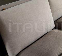 Кровать Kate фабрика Bolzan Letti