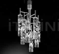 Потолочный светильник Bamboo 423/8PF фабрика IDL Export