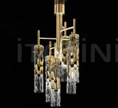 Потолочный светильник Bamboo 423/6PF фабрика IDL Export