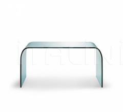 Журнальный столик FONTANA фабрика FontanaArte