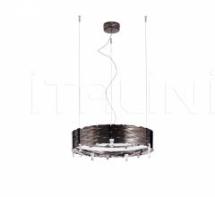Подвесной светильник Castle 602/60 фабрика IDL Export