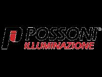 Фабрика Possoni