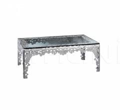Журнальный столик Bubbles 427/110x65 фабрика IDL Export
