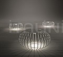 Кофейный столик Sunlight Home 518/70 фабрика IDL Export