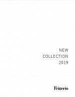 Frigerio коллекция 2019