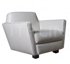 Кресло CAPRI фабрика Baxter