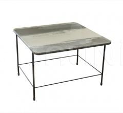 Столик TABLE-AU фабрика Baxter