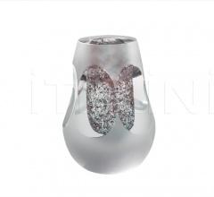 Итальянские вазы - Ваза SHINE фабрика Giorgetti