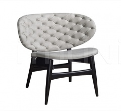 Кресло DALMA фабрика Baxter