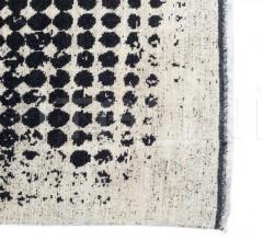Итальянские ковры - Ковер SCARLET POIS фабрика Baxter