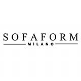 Фабрика Sofaform
