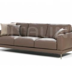 Диван-кровать Dublin фабрика Sofaform
