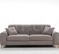 Диван-кровать Norway фабрика Sofaform