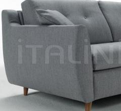 Диван-кровать Copenhagen фабрика Sofaform