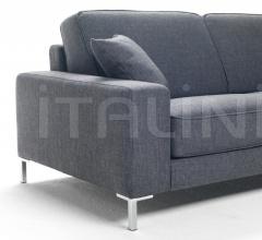 Модульный диван Trocadero фабрика Sofaform