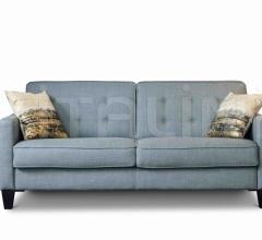 Диван-кровать Warton фабрика Sofaform