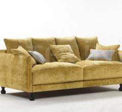 Диван-кровать Chelsea фабрика Sofaform