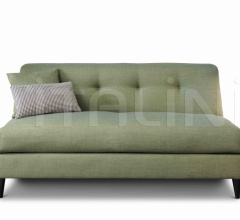 Диван-кровать Brooklyn фабрика Sofaform