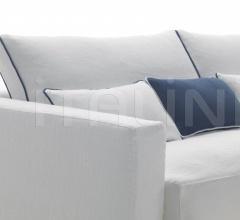 Диван-кровать Mykonos фабрика Sofaform