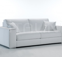Диван Riviera фабрика Sofaform
