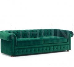 Диван-кровать Chesterfield фабрика Sofaform