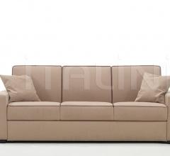 Диван-кровать Smart фабрика Sofaform