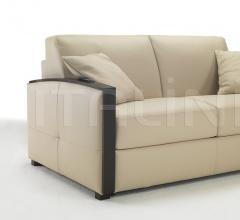 Диван-кровать Must фабрика Sofaform