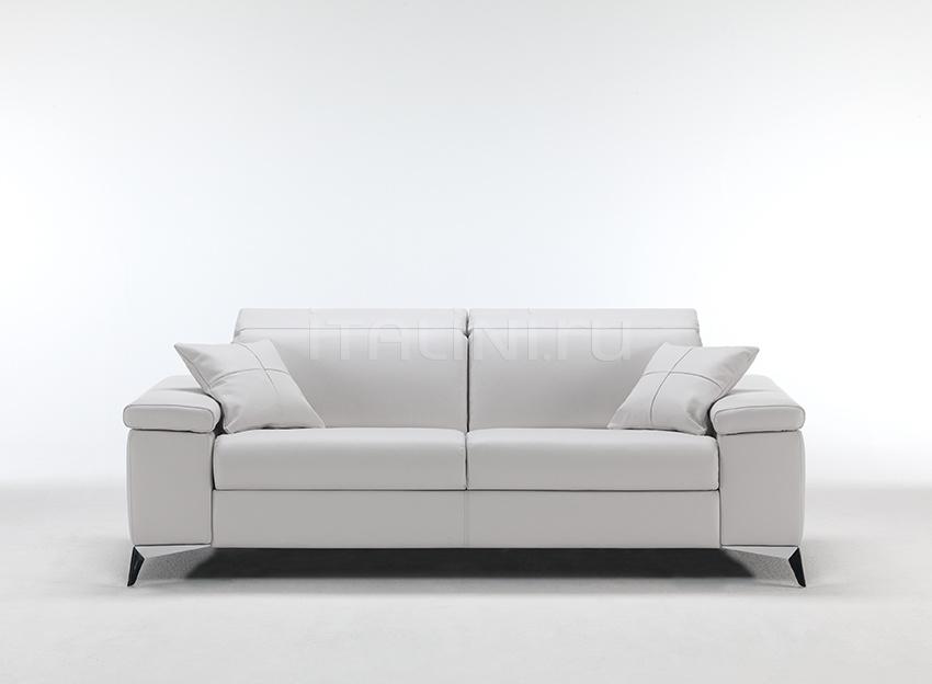 Диван-кровать Monaco Sofaform