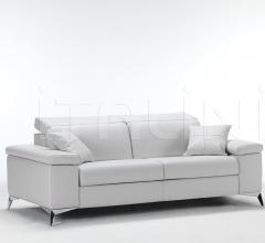 Диван-кровать Monaco фабрика Sofaform