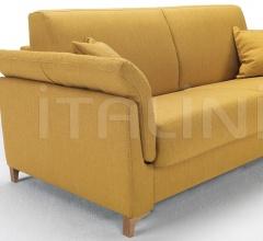 Диван-кровать Sofia фабрика Sofaform