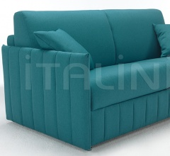 Диван-кровать Dauville фабрика Sofaform