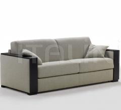 Диван-кровать Auteuil фабрика Sofaform