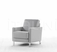 Кресло Emilie фабрика Sofaform