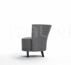 Кресло Matilda фабрика Sofaform