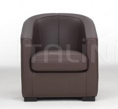 Кресло Etna фабрика Sofaform