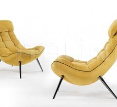 Кресло Lulea фабрика Sofaform