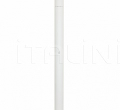 Напольный светильник CONCORDE фабрика Lumen Center Italia