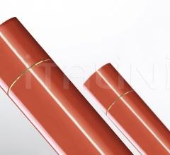 Напольный светильник CONCORDE SPECIAL EDITION фабрика Lumen Center Italia