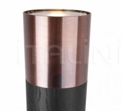 Напольный светильник VENDOME фабрика Lumen Center Italia