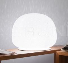 Светильник SUMO 02/M02/L02/X02 фабрика Lumen Center Italia