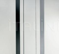 Напольный светильник MCP LED фабрика Lumen Center Italia