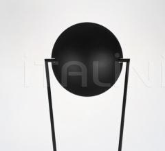 Напольный светильник VICTORY LED фабрика Lumen Center Italia